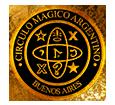 Circulo Mágico Argentino